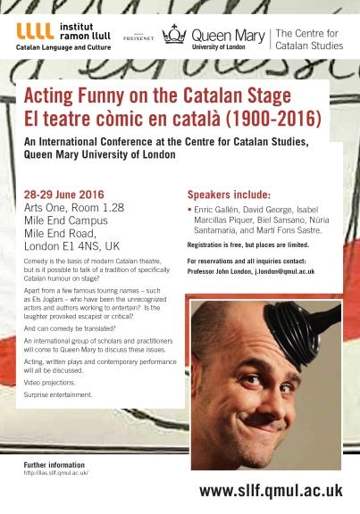 El teatre còmic en català.jpg