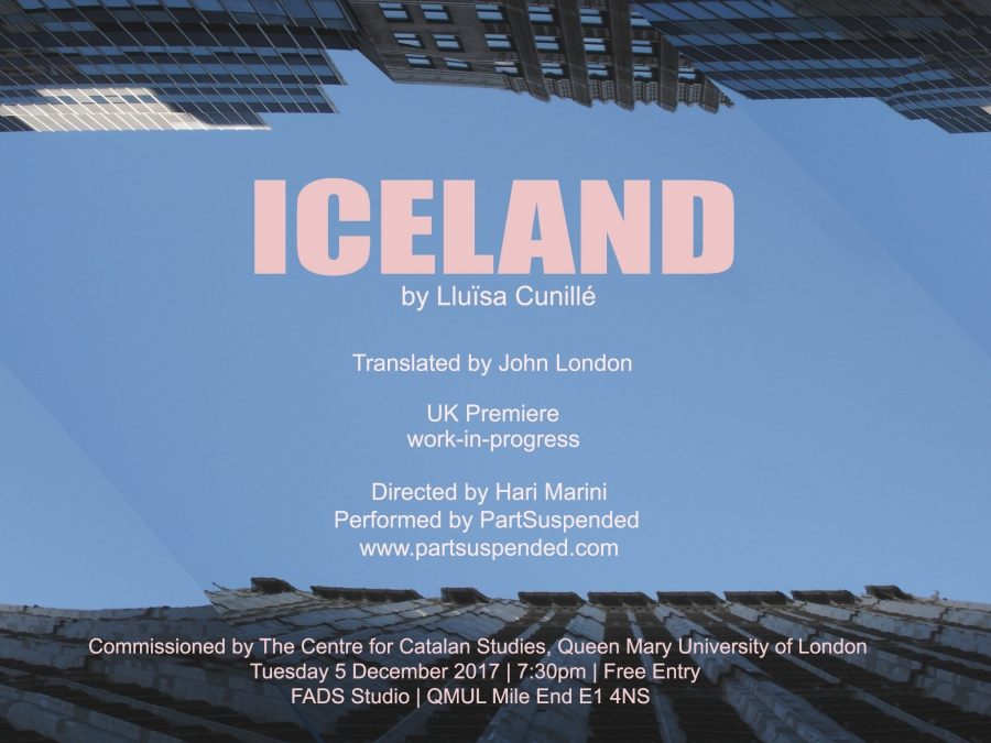 Iceland_PartSuSpended_Final2