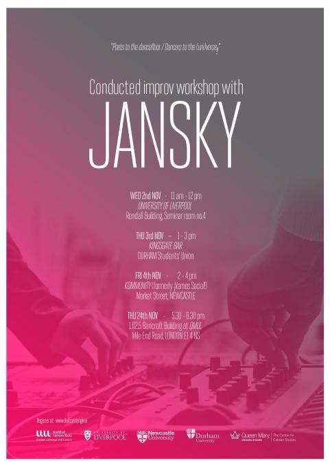 Jansy_workshops